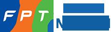 Tổng đài FPT Telecom Nghệ An Hotline:  0968.877.856